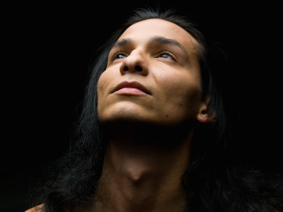 native-american-man-headshot